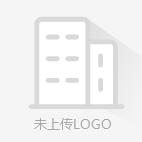 中铁十二局集团铁路养护工程有限公司