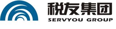 亿企赢网络科技有限公司江苏分公司
