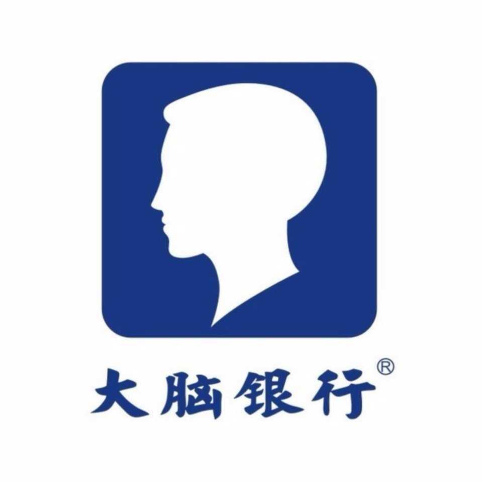 苏州框架思维文化传播有限公司