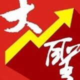 江苏南佳境商务信息服务有限公司