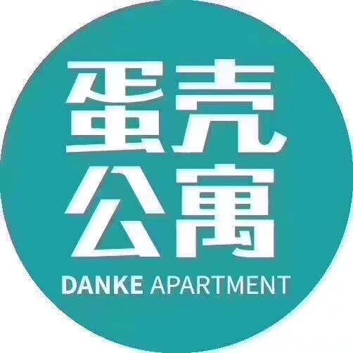 爱上租(苏州)物业服务有限公司