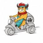 牛东家餐饮管理(苏州)有限公司