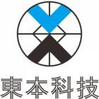 东本电气科技(苏州)有限公司