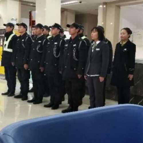 江苏苏南万科物业服务有限公司