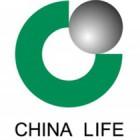 中国人寿苏州市分公司