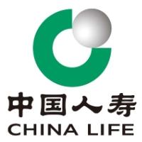 中国人寿股份有限公司苏州市分公司第四营销部