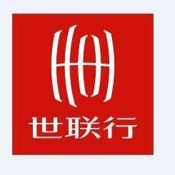 上海世联房地产顾问有限公司