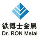 苏州铁博士金属制品有限公司